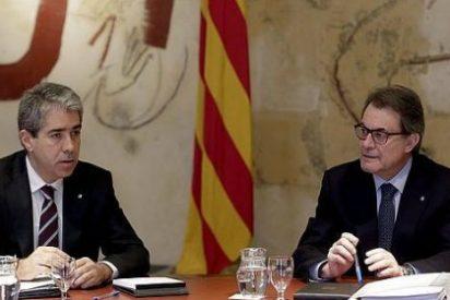 """La Generalitat hará el paripé ante la UE denunciando sin rubor """"incumplimientos"""" por parte del Estado"""