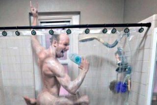 ¿Sabes cada cuánto hay que ducharse realmente?