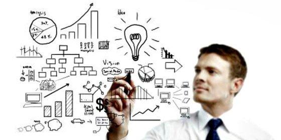 Emprende sin inversores externos solicitando un préstamo rápido