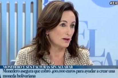 Carmen Rigalt: