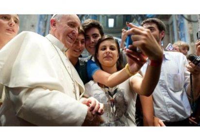"""""""A tiempos nuevos, pastorales nuevas"""""""