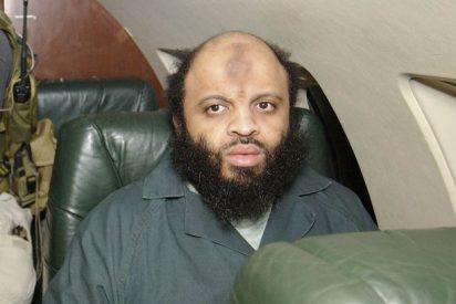 El único terrorista islámicom condenado por el 11-S señala a tres príncipes saudíes como donantes de Al Qaeda