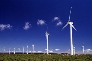 Agricultura apuesta por las energías renovables