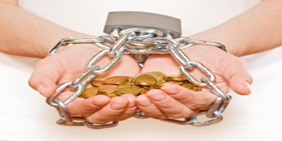 ¿Sabes cuáles son los países más endeudados del mundo?