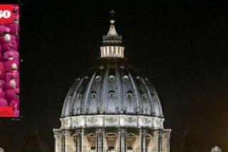 La Secretaría de Economía vaticana desmiente que el Papa discutiera con el cardenal Pell