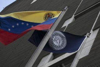 La moneda de Venezuela se va al garete: devaluada un 69% bajo el nuevo sistema cambiario