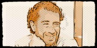 """""""Muchas visitas de Podemos a Argentina, ¿quién puso en contacto a Iglesias con los inversores iraníes?"""""""