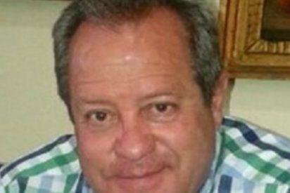 Alcalde de Casar de Cáceres presentará una denuncia contra el portavoz del PP de la localidad