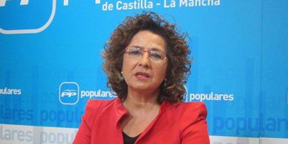 Riolobos (PP) destaca el éxito del Plan de Choque de Cospedal contra listas de espera