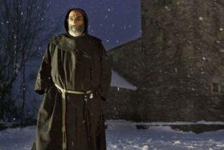 El franciscano acusado de abusos sexuales se declara en huelga de hambre en prisión