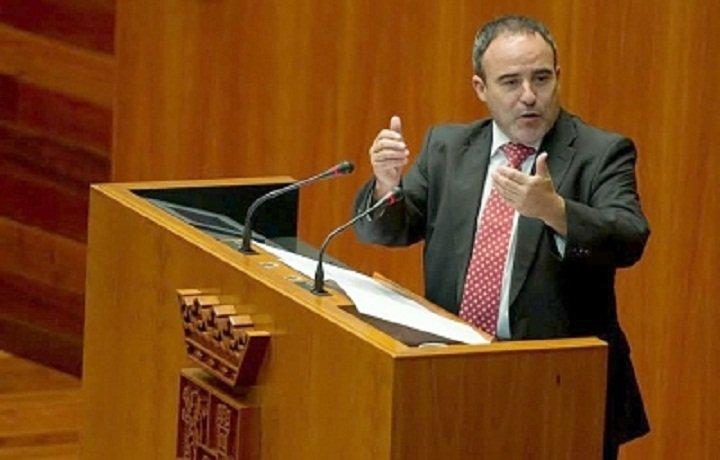 El PSOE denuncia que con Monago los viajeros y pernoctaciones se desploman en los hoteles extremeños