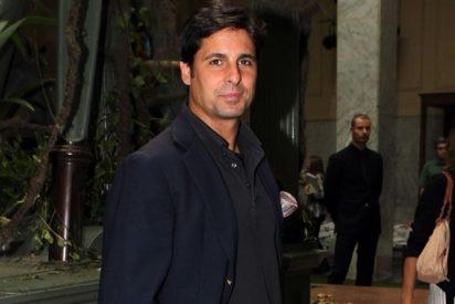 Francisco Rivera, el hombre más deseado para un 'affaire'