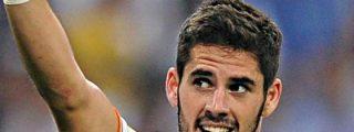 """Isco: """"El varapalo ante el Atlético de Madrid ha sido una cura de humildad"""""""