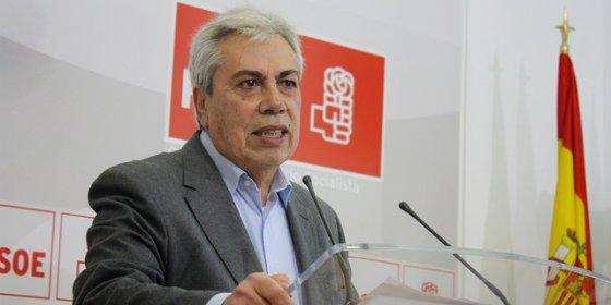 El PSOE pedirá responsabilidades a la Junta de Extremadura en el caso de las ITV's