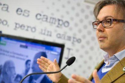"""Pizarro (PP) reitera que el Gobierno del PP ha sido quien """"ha puesto freno"""" a la situación de pobreza"""