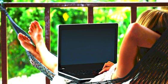 El mundo Freelance, cada vez más asentado