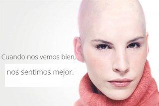 Fundación Ángela Navarro: sentirse bien, un valor para afrontar el cáncer