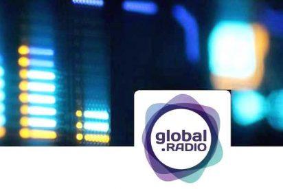 Nace Global.Radio