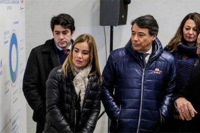 Canal de Isabel II Gestión invertirá 107 millones en mejorar el servicio de agua en el sur de Madrid
