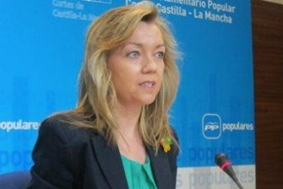 Inmaculada López (PP):