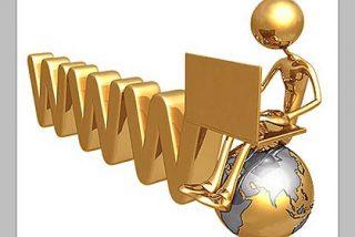 ¿Sabes cuánto cuestan los dominios más caros de Internet?