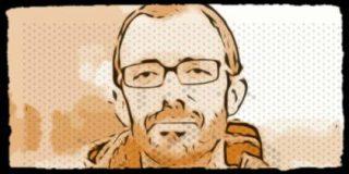 """""""En España cualquier Bono escribe y publica sus plomizas memorias, pagadas a precio de oro"""""""