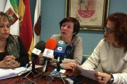 Don Benito acogerá el primer Congreso Nacional de Atención Sociosanitaria y Dependencia