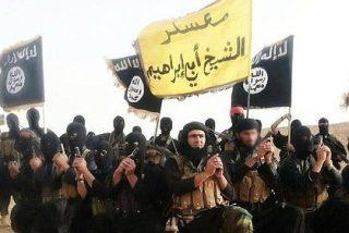 Cristianos occidentales se unen a las milicias que luchan contra el Estado Islámico