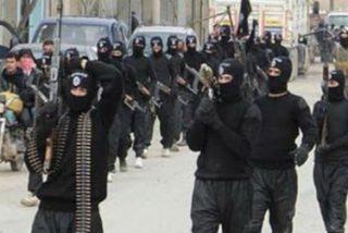 El Estado Islámico secuestra a 90 cristianos en el norte de Siria