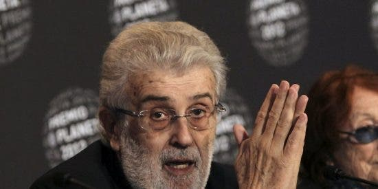 José Manuel Lara, el hombre que logró la entrada de su Planeta a la órbita mediática… a la tercera