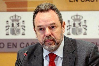 """JesúsLabrador (PP): """"Toledo no puede permitirse no tener un gobierno del Partido Popular"""""""