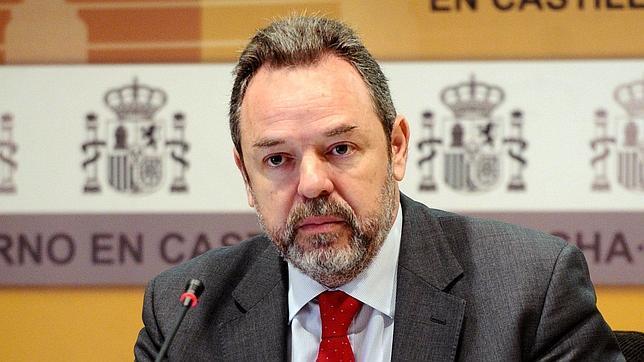 En 2014 se crearon 2.935 puestos de trabajo en 292 localidades de Castilla-La Mancha