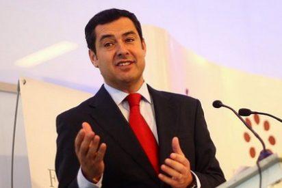 Moreno diseñará un nuevo mapa sanitario que garantice las infraestructuras, cobertura y financiación