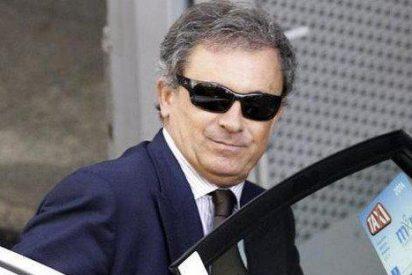 Un petulante Jordi Pujol Jr. niega operaciones en paraísos fiscales y cobro de comisiones