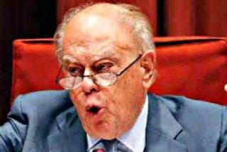 El exjefe de prensa de Pujol dice que el Govern le alertó de los chanchullos de sus hijos