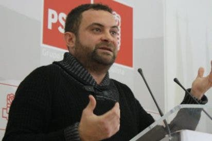 """La oposición en bloque rechaza la """"falsa"""" ley de impuestos de Monago"""