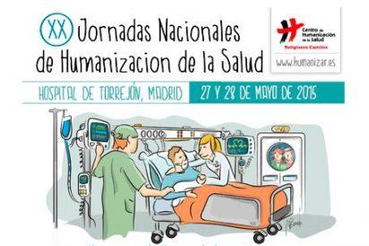 """""""Humanizando los cuidados intensivos"""""""