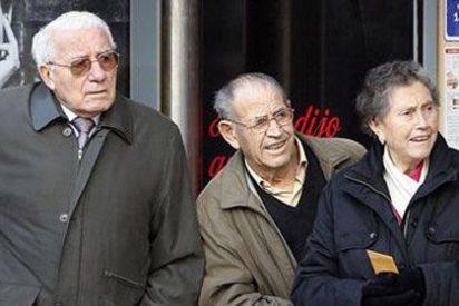 La esperanza de vida en España ha aumentado 40 años en el último siglo