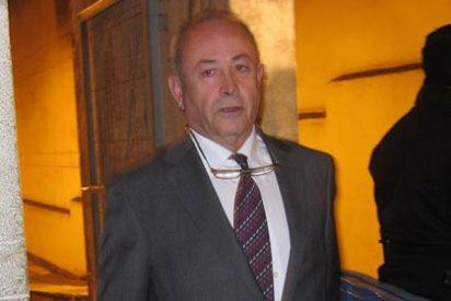 El juez Castro pedirá continuar cinco años más en el cargo para concluir sus investigaciones por corrupción