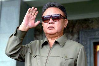 La increíble historia de los cineastas secuestrados por Corea del Norte para complacer a su líder