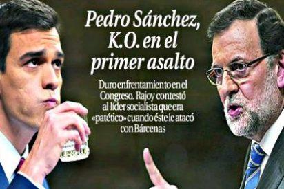 El CIS otorga una victoria por la mínima a Sánchez que le da vida