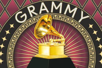 Las actuaciones de los Grammy 2015, una noche cargada de estrellas este próximo 8 de febrero