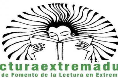 Cultura convoca los Premios de Fomento de la Lectura en Extremadura