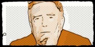"""""""Pablo Iglesias, si quiere mantener limpia su personal hoja de servicios, tiene que prescindir de Monedero"""""""