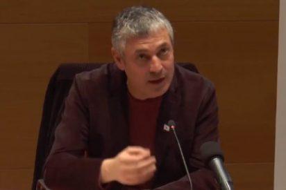 El BNG propone no enviar papeletas de las municipales a los domicilios