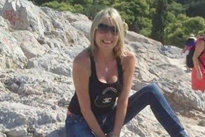 """Esta mujer busca un griego y se pone a subasta en eBay: """"Estoy usada, pero en muy buenas condiciones"""""""