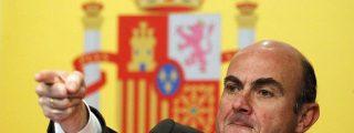 El Gobierno saca pecho y adelantará un segundo pago a Europa de la ayuda financiera