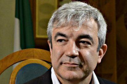 """Luis Garicano, nuevo asesor económico de Ciudadanos: """"Las opciones de España son Dinamarca o Venezuela"""""""