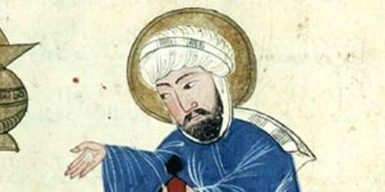 ¿Es ilícito pintar, dibujar o representar a Mahoma?