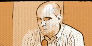 """""""Para un día que el ministro del Interior está disponible, se escapa de las cuestiones peliagudas"""""""